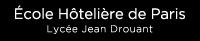 Lycée Jean Drouant